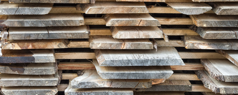 TheFirewoodFarm.com milled lumber