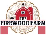 The Firewood Farm Logo