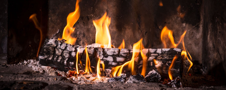Residential firewood from thefirewoodfarm.com