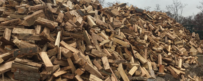 TheFirewoodFarm.com bulk firewood